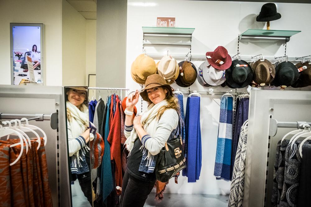 INNO Shopping Night 2016 | Roulartalocalmedia